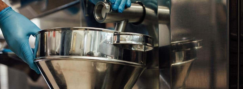 Obrador fabrica heladeria artesana venecia helados artesanos helados sin gluten helados sin lactosa