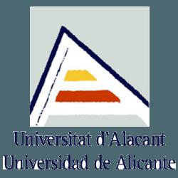 UA transparente