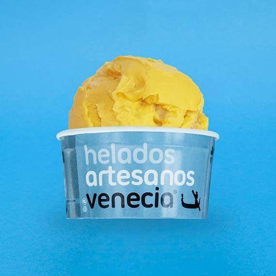 helado de mango helado de mora helados artesanos venecia heladeria artesana helados sin gluten helados sin lactosa