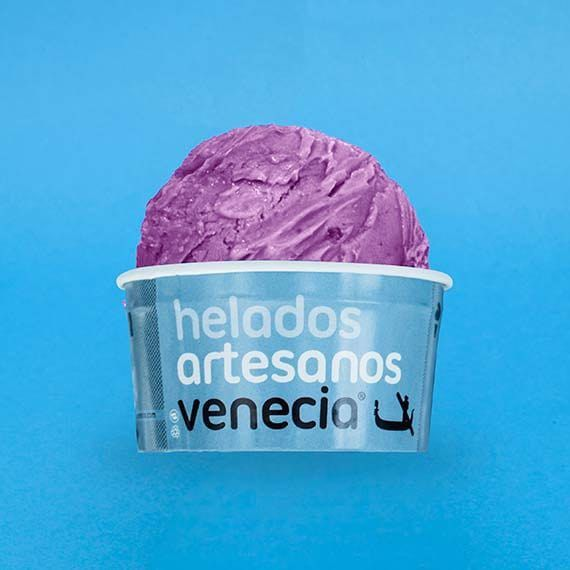 helado de mora helados artesanos venecia heladeria artesana helados sin gluten helados sin lactosa